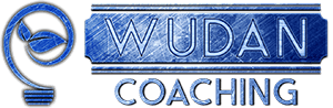 Wudan Coaching Logo 300x100